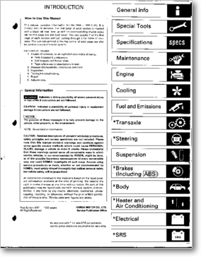 diagrama manual honda honda civic 1996 2000 rh clubdediagramas com honda civic 2014 manual de usuario honda civic 2011 manual de usuario
