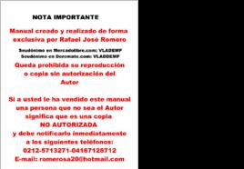 2007 toyota matrix owners manual