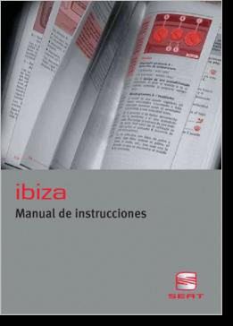diagrama manual seat seat ibiza 6l rh clubdediagramas com manual de usuario tv vizio manual de usuario toyota camry 2007