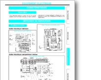 1984 Ford 302 Engine Diagram as well 01 Ford Ranger Xlt Fuse Box Diagram as well 88 Toyota Pickup Radio Wiring Diagram besides Home Oil Tank Diagram additionally Painless Wiring Tool Free Diagrams Pictures. on 1983 ford bronco wiring diagram