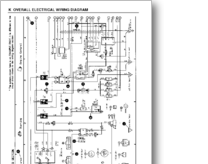 At8646qm Wiring Diagram furthermore Ka24de Transmission Manual besides Z32 Engine Diagram Html likewise Nissan M1245 moreover Nissan Vr Engine. on sr20det wiring diagram pdf