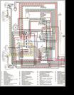 Download Service and repair manual toyota yaris