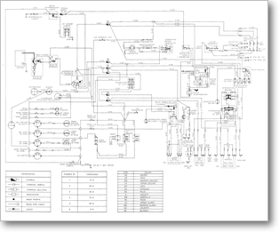 diagram of 07 es 350 with 1500 1 8 Rural  F24563 on Lexus Wheel Lock Wiring Diagram also 256480 Serpentine Belt Creaking In The Morning After Cold Starts together with Lexus Is 350 Car Show besides Honda Civic Headlight Wiring in addition Admiral  f 3400a Sanyo Avm 32f4 34f9 Chasis Ptam07 1pdf F151926.