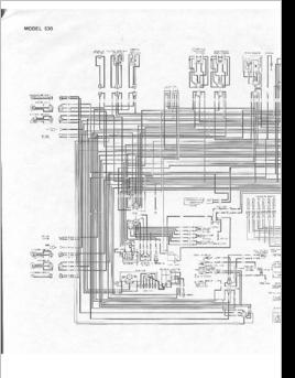 diagrama  manual nissan 1976 nissan datsun datsun 280z