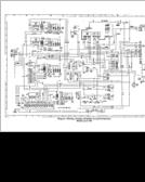 1982 1993 ford sierra diagrama de