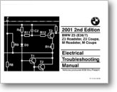 2006 ram 3500 owners manual