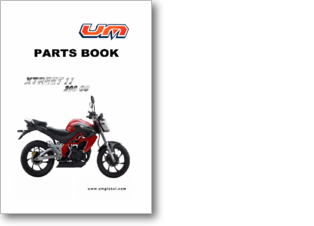 Honda Mopeds 50cc Wiring Diagram additionally 161059254932 further 32 besides Kawasaki Vulcan Vn750 Electrical System And Wiring Diagram additionally T7317315 Fuse box diagram mercedes. on cdi wiring diagram pdf