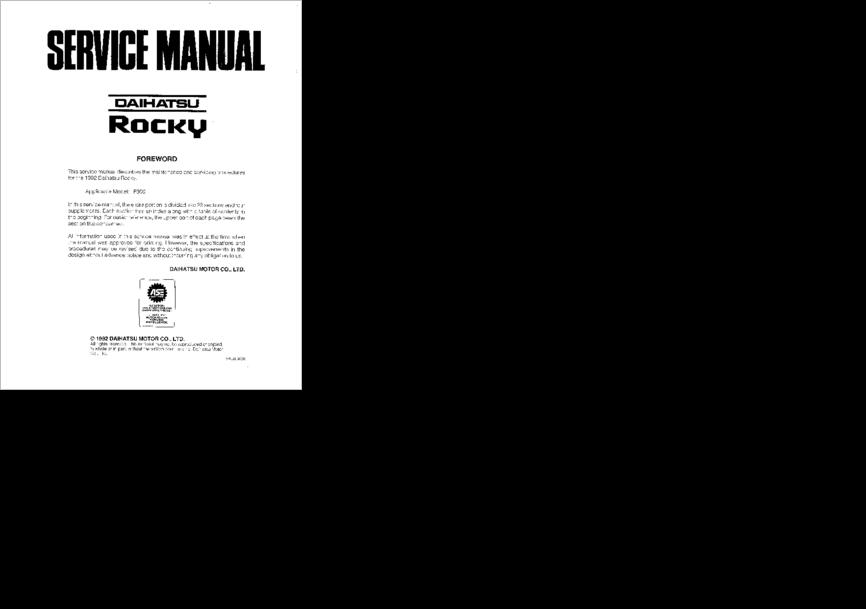 Pdf 2015 Toyota Celica Gts 2zz Repair Manual