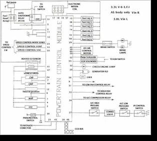 1999 dodge ram 1500 service manual pdf
