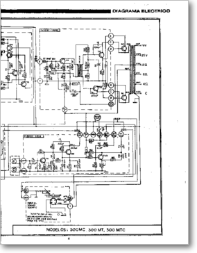 diagram of 07 es 350 with 300 Mc Parte 2pdf F24602 on 2014 Corvette Exhaust Diagram further Serpentine Belt Diagram 2008 Toyota Highlander V6 35 Liter Engine 07033 also Car Aircon  pressor Diagram further 256480 Serpentine Belt Creaking In The Morning After Cold Starts furthermore Rockola Modelb Pdf F15748.