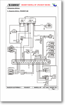 Wiring Diagram 2006 Scion Xb on 2006 scion tc fuse box diagram