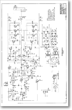 Schematic Peavey Vegas 400 as well 60   Fuse Box also Wiring Diagram Jackson Guitar in addition Peavey Vypyr Schematic besides B Guitar Wiring Schematics. on peavey b guitar wiring diagram