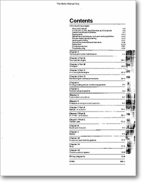 Manual service cherokee jeep xj pdf