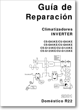 diagrama manual panasonic panasonic general informacion rh clubdediagramas com manual usuario aire acondicionado panasonic inverter aire acondicionado panasonic inverter r410a manual