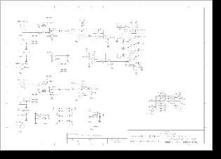 Diagrama/Manual BEHRINGER HA4700 HA 4700 HEADPHONE on