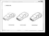 daewoo espero catalogo de partes pdf daewoo espero manual de
