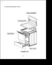 diagramas y manuales de servicio de lavarropas secadoras lg. Black Bedroom Furniture Sets. Home Design Ideas