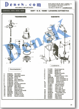 digital messaging system ge manual