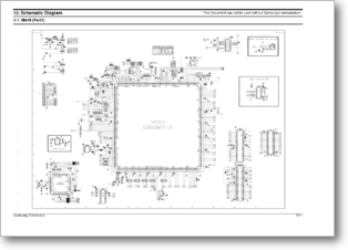 Diagrama/Manual Samsung on home theater guide, home theater architecture, home theater star panels, home theater component, home theater information, home theater electronics, home theater symbol, home theater building plans, home theater nashville, home theater wiring layout, home theater room layout, home theater seating diagram, home theater rooms diy, home theater ceiling, home theater design layouts, home theater room size, home theater seating layout, home theater design floor plan, home theater switch,