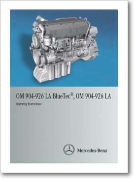mercedes benz wiring schematics om 904 la wiring schematic diagram  diagrama manual mercedes benz