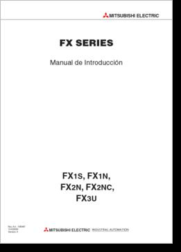 Forex club libertex opiniones