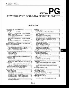 nissan primera 2002 manual pdf