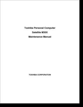 Satellite m35x-s111 support   toshiba.