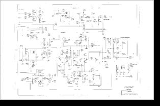 schematic diagram free schematics html autos weblog