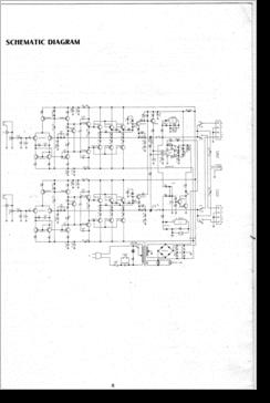 Pyramid PA310 Power Amplifier_112468_350 diagrama manual pyramid pa310
