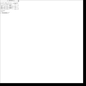 diagram of 07 es 350 with Renault Megane 1pdf F13623 on 2014 Corvette Exhaust Diagram further Serpentine Belt Diagram 2008 Toyota Highlander V6 35 Liter Engine 07033 also Car Aircon  pressor Diagram further 256480 Serpentine Belt Creaking In The Morning After Cold Starts furthermore Rockola Modelb Pdf F15748.