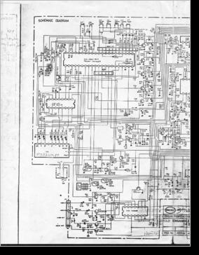 Diagrama   Manual shimasu 14DTR1