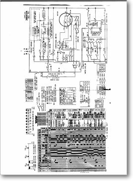diagrama manual whirlpool rh clubdediagramas com whirlpool ultimate care 2 manual pdf whirlpool ultimate care ii instruction manual