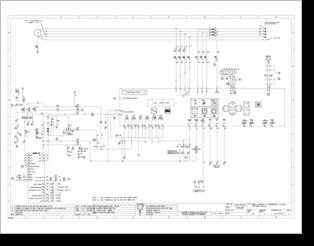 DiagramaManual 2506C