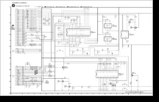 DiagramaManual    Panasonic       sa   ht730
