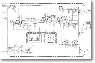 Diagrama/Manual Roland Blues Overdrive BD2 on boss bf-1 schematic, boss ac-2 schematic, boss ce-5 schematic, boss dd-6 schematic, boss dm-2 schematic, boss tu-2 schematic, boss rv-5 schematic, boss od-2 schematic, boss ab-2 schematic, boss sd-1 schematic, boss mt-2 schematic, boss ds-1 schematic, boss bf-3 schematic, boss ph-1 schematic, boss ge-7 schematic, boss blues driver schematic,