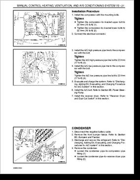 Diagramamanual daewoo daewoo matiz publicscrutiny Image collections