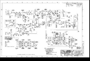 Diagrama/Manual FENDER Princeton 112 on technical drawing, functional flow block diagram, block diagram, tube map, piping and instrumentation diagram, one-line diagram, circuit diagram,