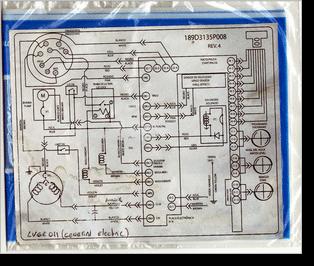 Secadora General Electric Manual