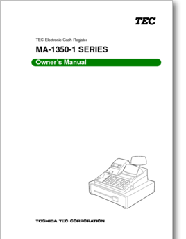 3100 cash register manual pdf