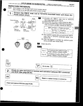1995 toyota tacoma repair manual pdf