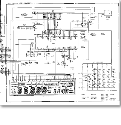 Wiring Diagram For 93 Lexus Ls furthermore Geo Metro Wiring Diagram On Storm likewise Ford Ranger 2 3 Engine Timing Belt Diagram as well Ford Taurus Sho Car furthermore Nhra Car Wiring Diagram. on 92 club car wiring diagram