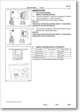 body shaker manual de usuario pdf